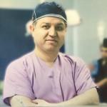 بهترین جراح سینه در تهران کیست؟